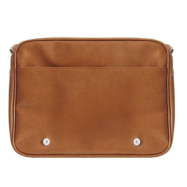 Online Online shopping for LAVISHYping for LAVISHY beaver print unisex vegan large messenger bag