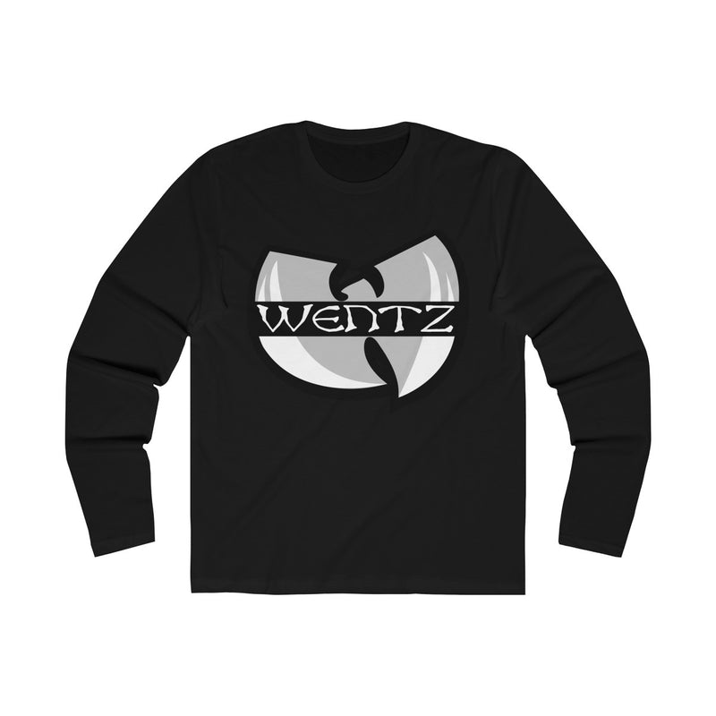 Wu Wentz (Long Sleeve)