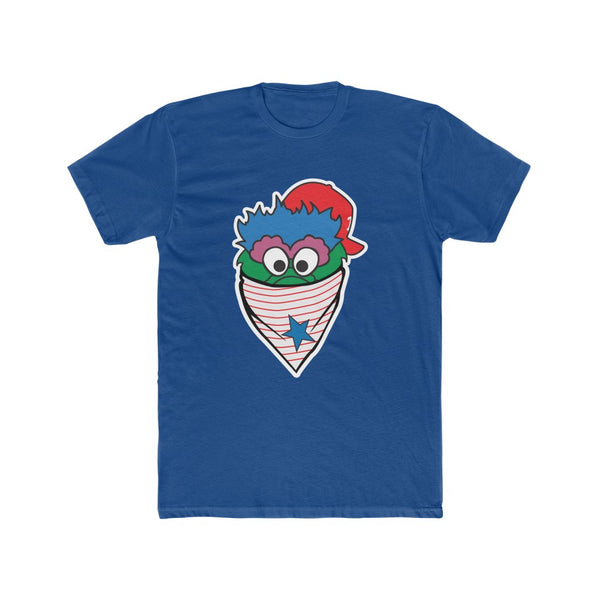 Phanatic Bandana