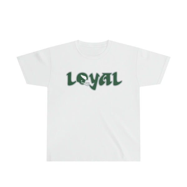 Loyal (Youth) Kids clothes Printify