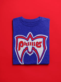 Ultimate Phillies Fan (Toddler) Kids clothes Phan Tees