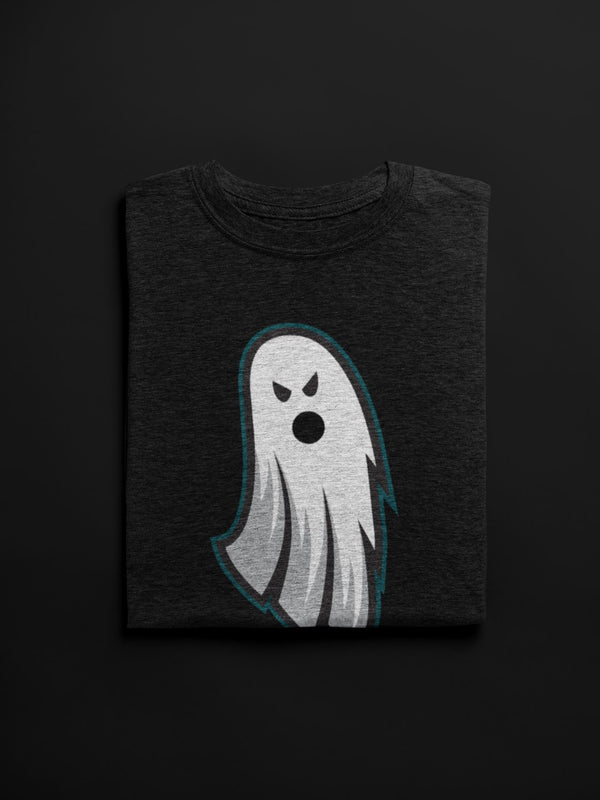 Eagle Ghost T-Shirt Phan Tees