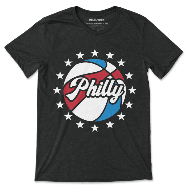 Philly Stars