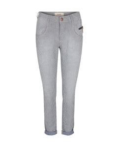 Alley Stripe Jeans Was 259 Now $179