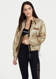 Level Up Jacket