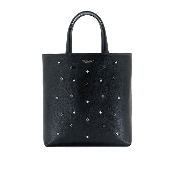 The Stars Tote Light Gold