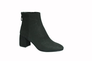 Cellini Nero Mesh Boots Were $249 Now $59