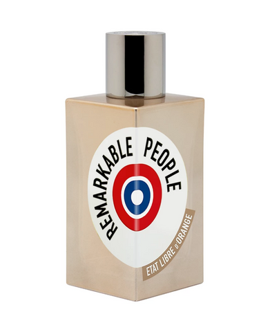 REMARKABLE PEOPLE  Parfum 100ml