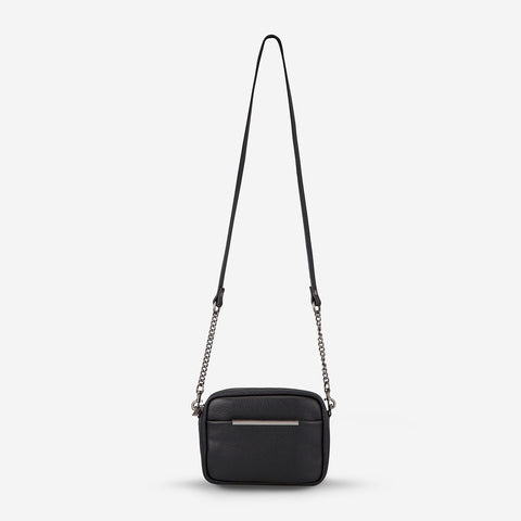 Cult Bag Black