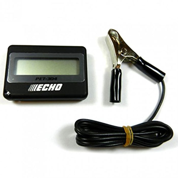 Echo Combo Wired / Wireless Tachometer