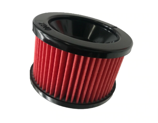 Echo OEM A226002370 Air Filter for CS-7310P