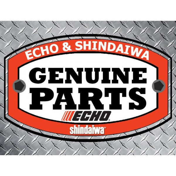 Special Order Part: Echo / Shindaiwa OEM FITTING RUBBER - 13192409220