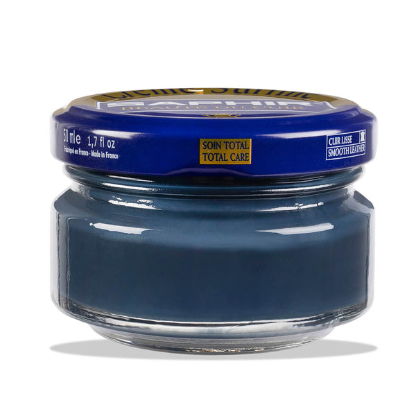 petroleum shoe polish