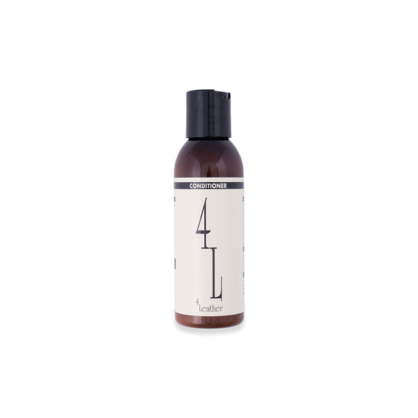 leather condititoner - 125ml