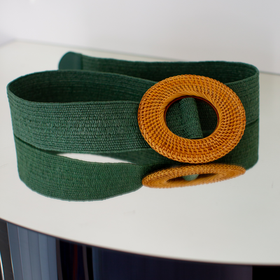 "by VINNIK Pencil Skirt in ""J'Nai"" Black with Purple Floral Explosion"