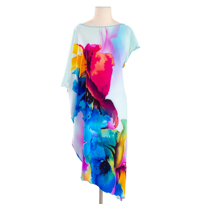 "by VINNIK ""Lucy"" Cabaletta Dress"