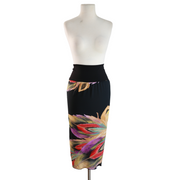 "byVINNIK Pencil Skirt in ""Martinez"""