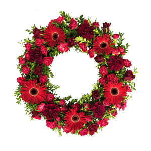 MURRAY WREATH