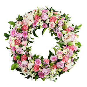 GRACE WREATH