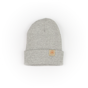 Indeed Marled Cuff Beanie