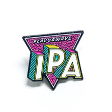 Load image into Gallery viewer, Flavorwave IPA Pin