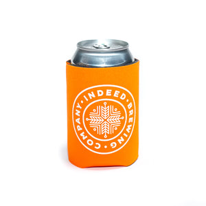 Indeed Brewing Coozies