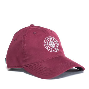 Cool Fit Athletic Hat