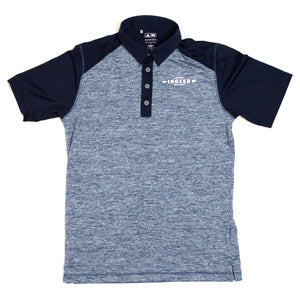 Men's Indeed Athletic Polo