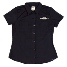 Load image into Gallery viewer, Women's Work Shirt