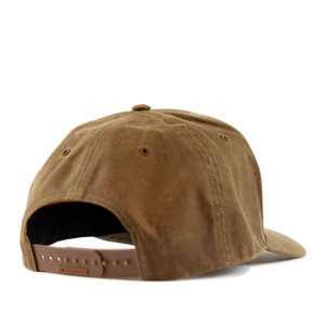 Outdoor Patch R-ACTIVE 7-Panel Hat