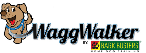 waggwalker-logo-global-dog-company
