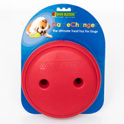 gamechanger-dog-toy-and-behavioral-tool-red-globaldogcompany