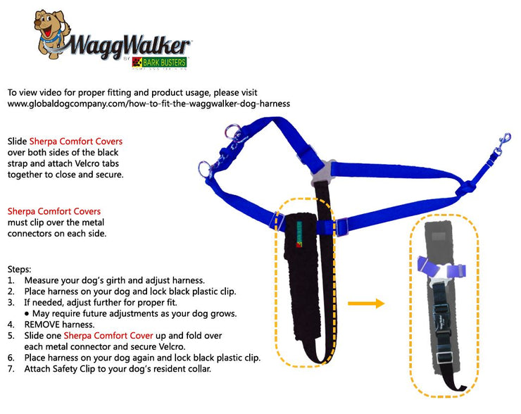waggwalker-sherpa-instructions-global-dog-company