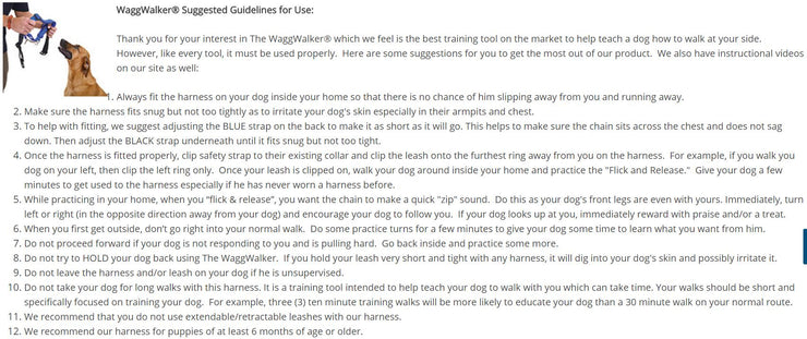 waggwalker-instructions-global-dog-company