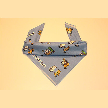 bandana-bach-buster-global-dog-company