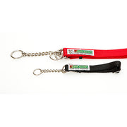 nylon-dog-training-collars-global-dog-company