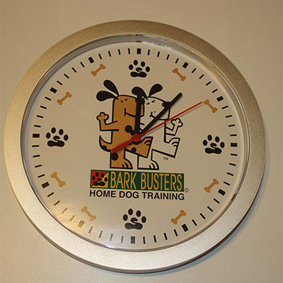 bark-busters-clock-global-dog-company