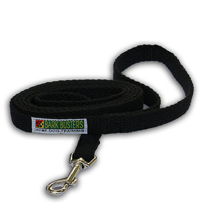 cotton-dog-training-lead-6ft-long-global-dog-company