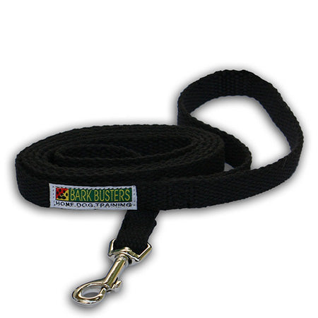 cotton-small-dogpuppy-traininglead6ft-long-global-dog-company