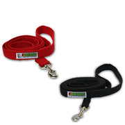 cotton-small-dogpuppytraininglead-6ft-long-global-dog-company