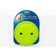 gamechanger-dog-toy-and-behavioral-tool-green-globaldogcompany