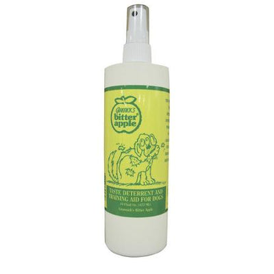 bitter-apple-spray-16-fl-oz-global-dog-company