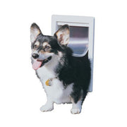 original-plastic-pet-door2-global-dog-company