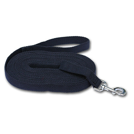 cotton-recall-puppy-training-lead-20ft-global-dog-company