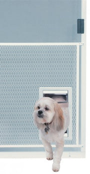 screen-guard-pet-door2-global-dog-company