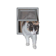 screen-fit-pet-door-flap-global-dog-company