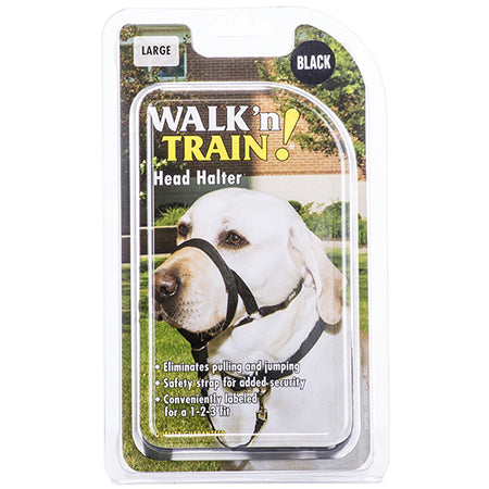 walk-n-train-head-halter-packet-global-dog-company