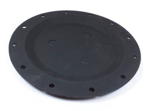 Type 37/38 Actuator Diaphragms