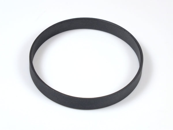 "2.1/2"" 'ET' Seal Ring"