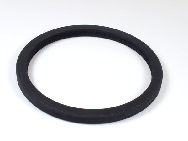 "2.1/2"" 'ET' Back Up Ring"